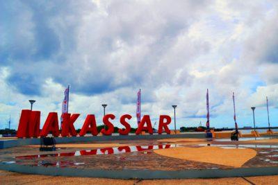Arti Kata Makassar
