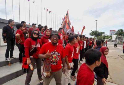 The Macz Man Harap PSM Makassar Bisa Angkat Piala di Partai Final Nanti