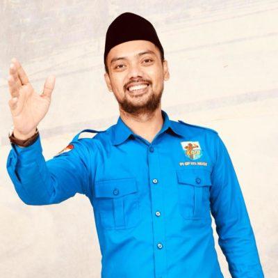 Laga Klasik Sepakbola Indonesia, Ketua KNPI Kota Makassar : PSM Harus Juara