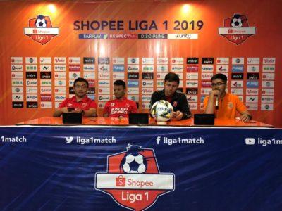 Meski Juara Piala Indonesia, PSM Makassar Jangan Lengah Hadapi Borneo FC Besok