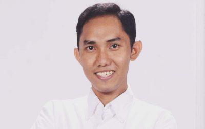 Plt. DPD KNPI Makassar, Wakil Ketua KNPI Makassar Ismail : Tidak Objektif dan Terkesan Politis