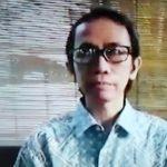 Sebagai Walikota Makassar yang Baru Dani Pomanto Harus Lakukan Konsolidasi Internal