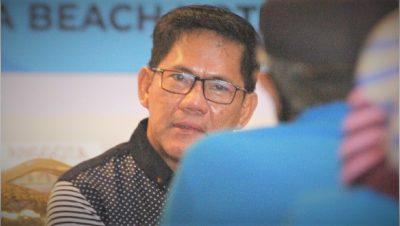Pilih Ketua Periode 2021-2026, ARKES Kota Makassar Akan Gelar Muskot