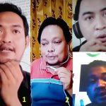 Ancaman Kerusakan Lingkungan dan Pemiskinan Rakyat di Pulau Sulawesi dari Ekspansi Pertambangan Nikel