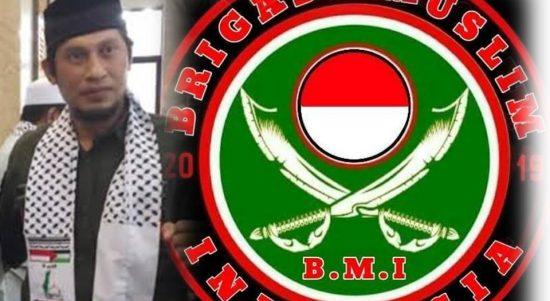 Ketua BMI Apresiasi Sikap Presiden Jokowi Cabut Lampiran Perpres Terkait Miras