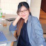 Indah Indra Razak : PRIMA Akan Segera Deklarasi