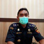 BNNP Bersama Bea Cukai Amankan Sabu 9 Kilo di Pelabuhan Nusantara Parepare
