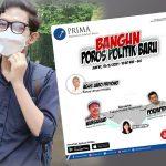 PRIMA : Indonesia Butuh Poros Politik Baru