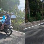 Di Bawah Kendali Bupati ASA, Peningkatan Infrastruktur Jalan Dirasakan Manfaatnya Masyarakat Sinjai
